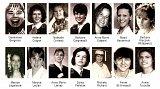 6 décembre 1989 : premier féminicide de masse
